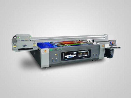 YD-F3020R5 wide format flatbed printer