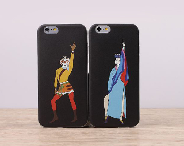 cell phone cases printed