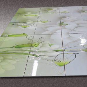 large format ceramic tiles printing