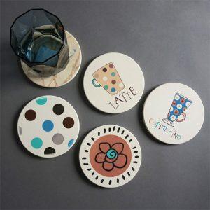 UV custom tile printing