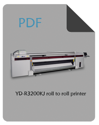 YD-R3200KJ pdf