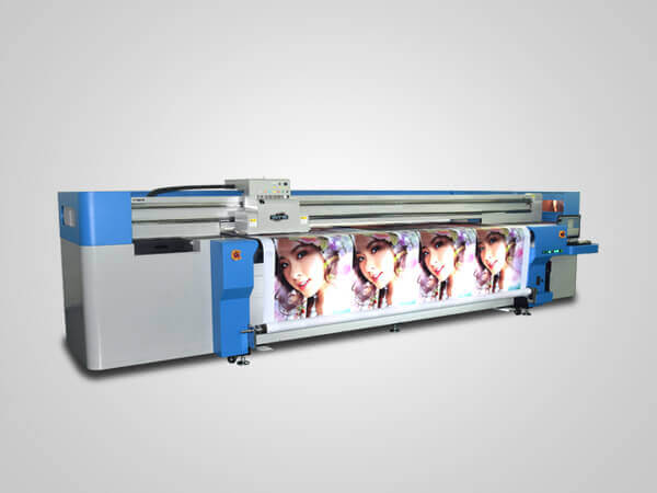 YD-H3200R5-hybrid-uv-printer