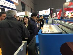 Shanghai APPPEXPO 2017