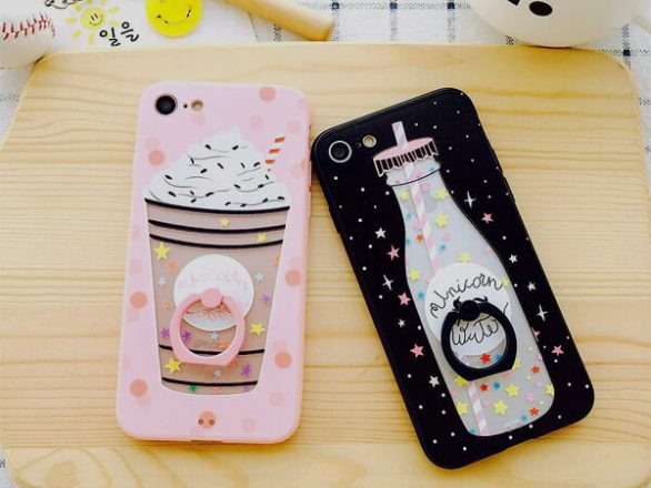custom phone cases printing