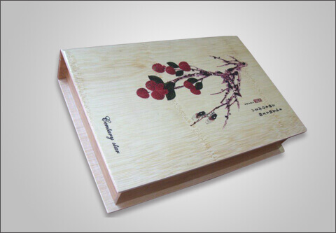 UV-wooden-box-printing