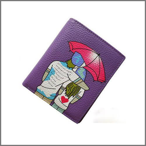 leather-wallet-printing