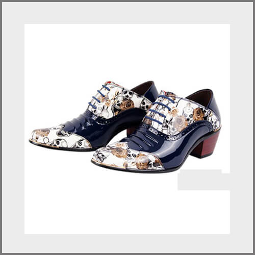 printed-leather-for-shoes