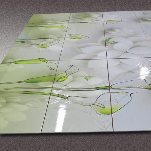 UV ceramic tiles printing