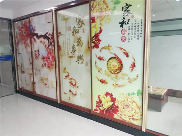 glass-sliding-door-uv-printing-1