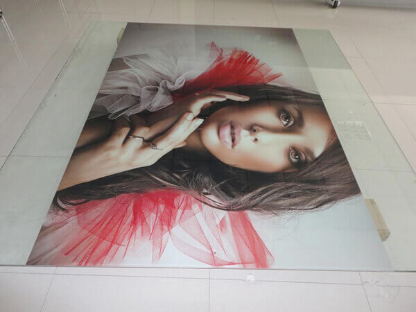 large-format-glass-printing-1