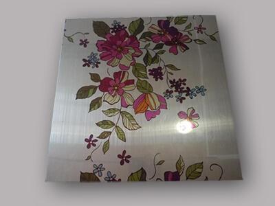 UV-metal-plate-printing-1
