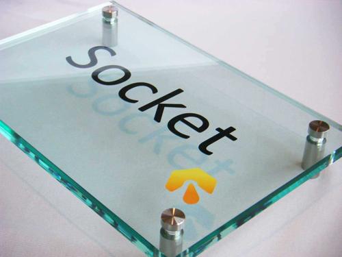 digital printing on acrylic sheet solution uv acrylic printer yotta