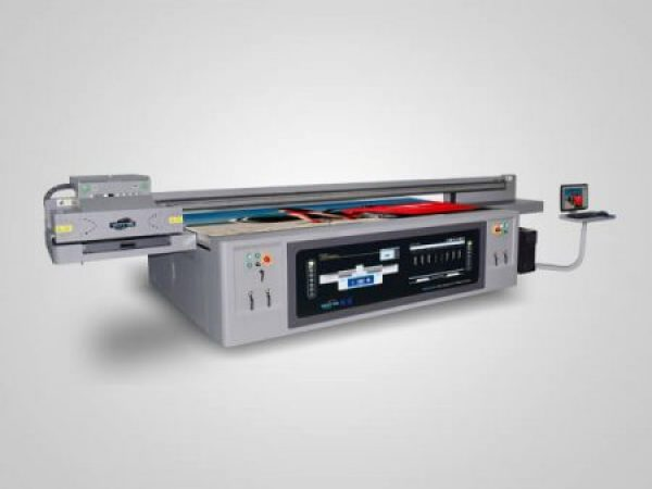 high-speed-uv-led-flatbed-printer-YD-F3020KJ