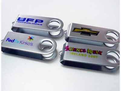 inkjet-printing-on-stainless-steel-1
