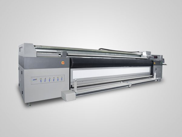 ultra-large-format-hybrid-printer