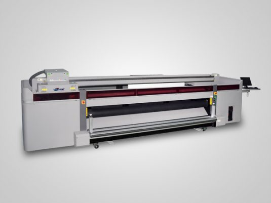 Digital Printer YD-R3200KJ