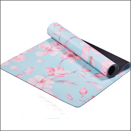 digital-yoga-mat-printing