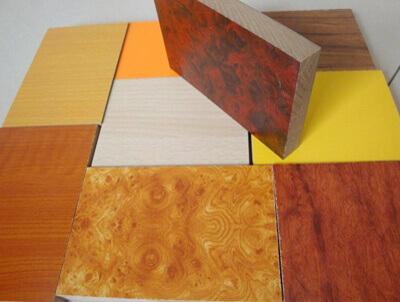 printing-on-mdf-board-1