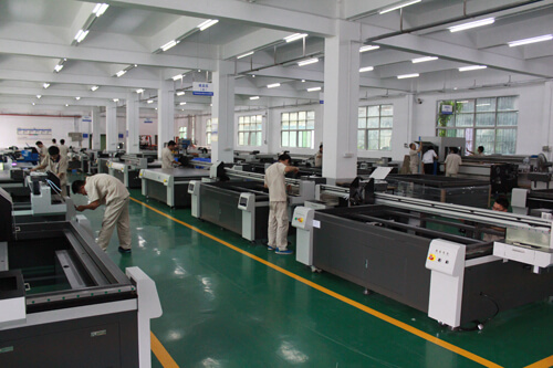 UV-printer-Shenzhen-Yueda-Printing-Technology-Co.-Ltd