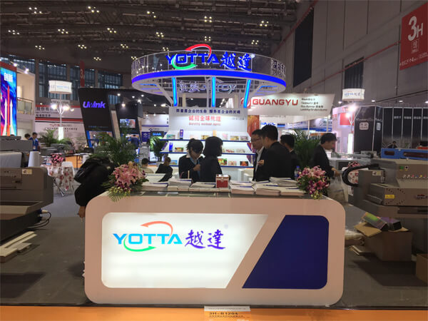 YOTTA-at-APPPEXPO-Shanghai-2018