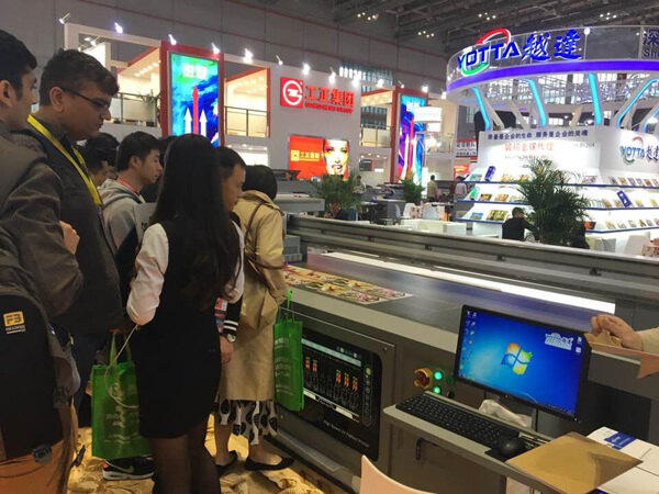 YOTTA-flatbed-printer-at-APPPEXPO-Shanghai-2018